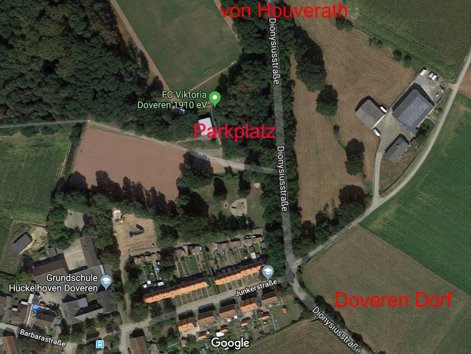 Treffpunkt-Sportplatz-in-Doveren