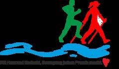 Laufschule Rur-Activ